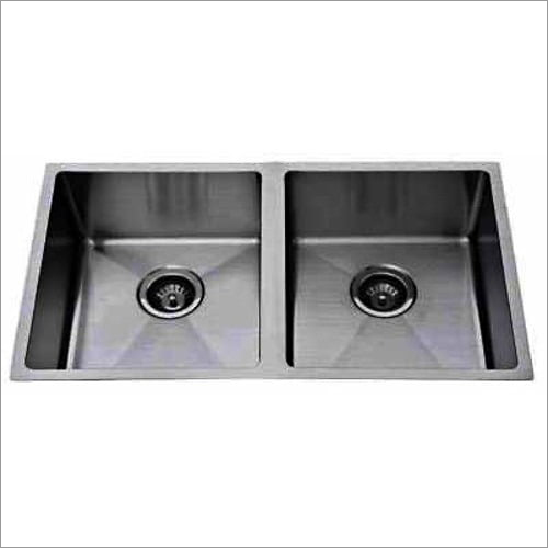 Double square bowl kitchen sink double square bowl kitchen sink double square bowl kitchen sink workwithnaturefo