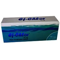 ef-chlor 75 mg