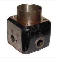 Ace Cylinder Block