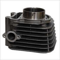 Bajaj GC 205cc Cylinder Block