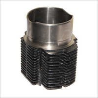 APE Cylinder Piston Kit