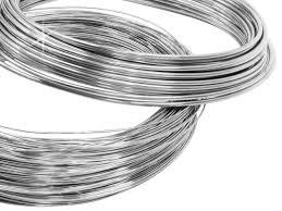 German Silver Wire