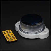 Solar Navigational Light Marine Lanterns
