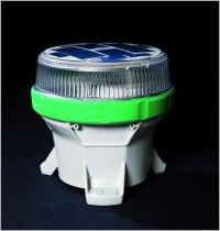 Solar Led Marine Lantern