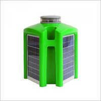 SC 155 Self-Contained LED Lantern