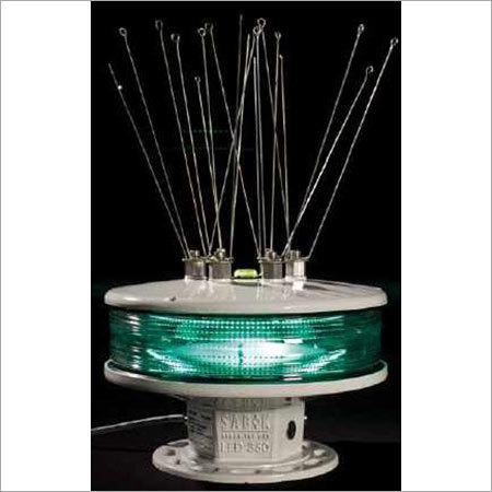 SABIK SC LED 350