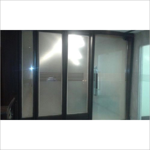 Window Film