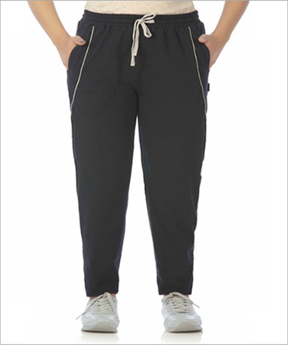 Ladies Stylish Track Pant