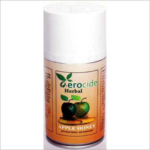 Apple Honey Air Sanitizer