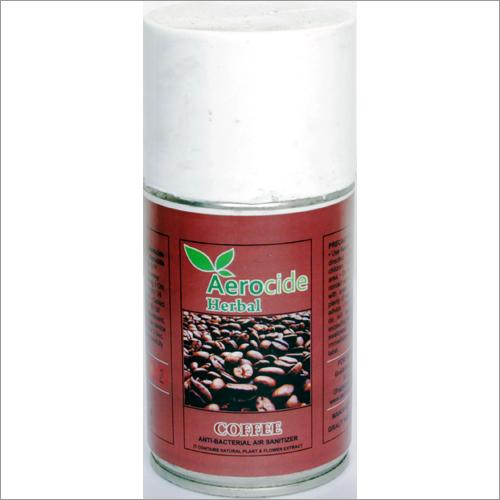 Coffee Air Sanitizer