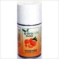 Mandarin Air Sanitizer