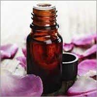Essential Aroma Oils