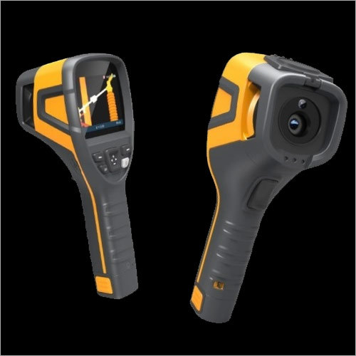 Portable Thermal Imagers