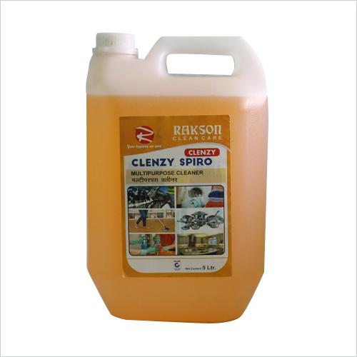 Multipurpose Cleaner