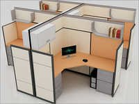 Linear Modular Workstations