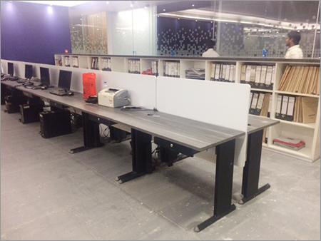 Office Workstations Furniture