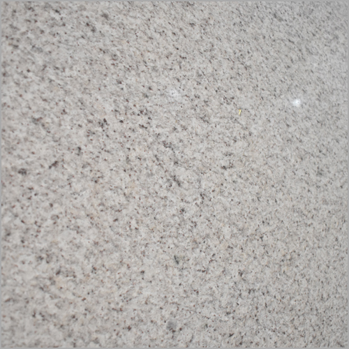 Sugar Brown Granite