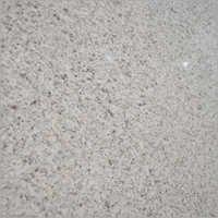 Sugar Brown Granite