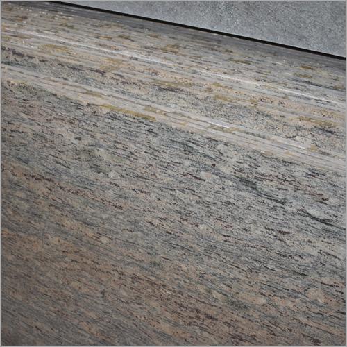 China Sapphire Granite