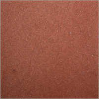 Lakha Red Granite Marble