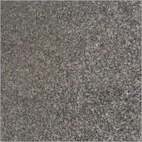 Aadhunik Granite