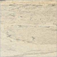 Ocean White Granite