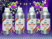 Laundry Detergent Perfume