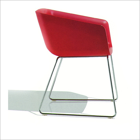Modular Dining Chair