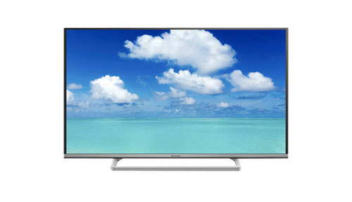 24 inches LED TV