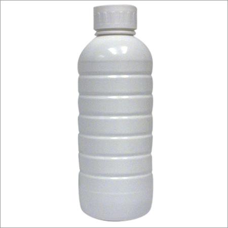 Dom Shape Pet Bottle