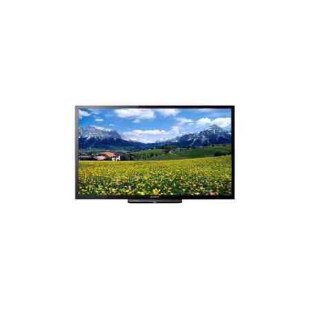 16 Inches LED TV