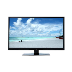 19 inches LED TV
