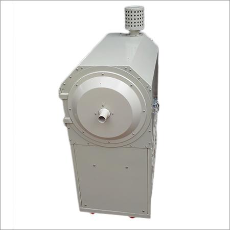 Industrial Mini Vacuum Cleaner