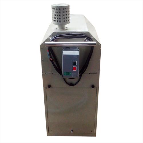 Commercial Mini Vacuum Cleaner
