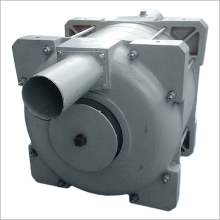 MX SERIES Ventilation Fan
