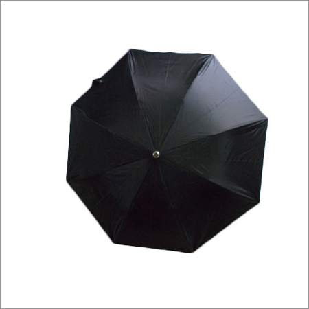Exclusive Two Fold Umbrella