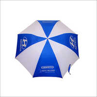 Exclusive Promotional Nylon Umbrella