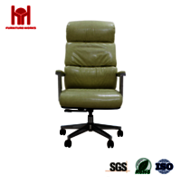 2017 Hot Sales Original PU Leather Office Chair