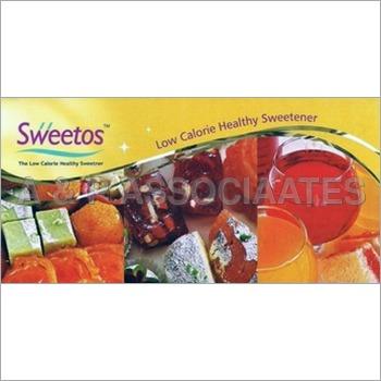 Sweetos Sugar Free