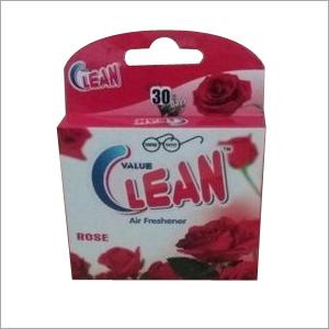 Air Freshener Liquid