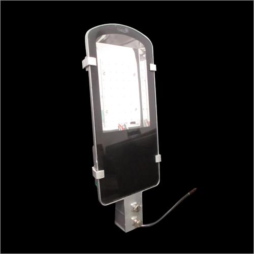 24W LED Street Light