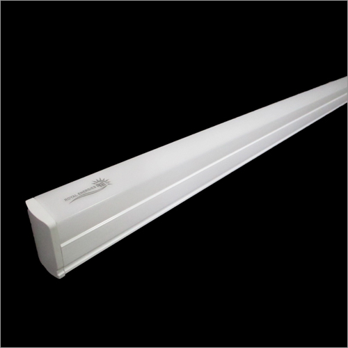 18W 4Fit  Led Tube Light