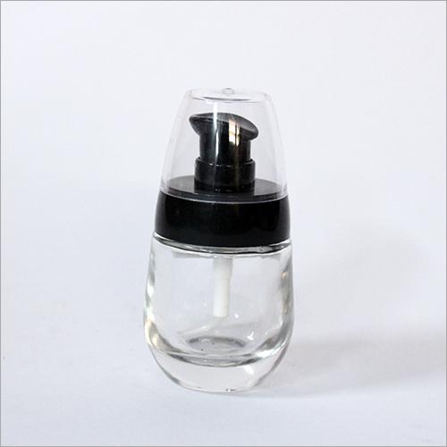Foundation Bottles