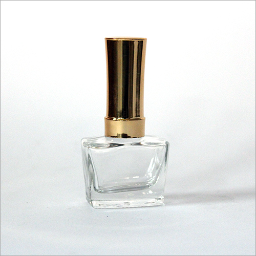 Alex Nail Polish Bottle