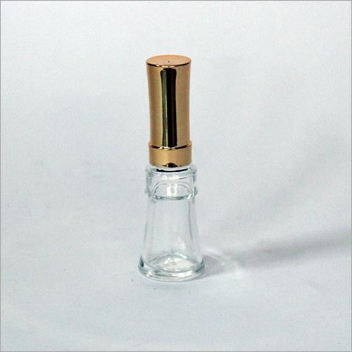 Istanbul Nail Polish Bottle