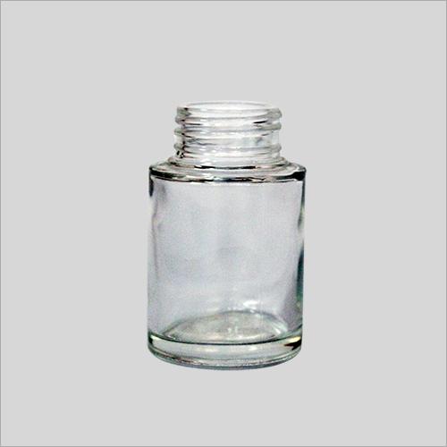 Nail Polish Remover Bottle