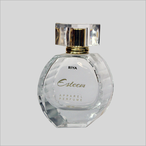 Perfume Esteem Bottle