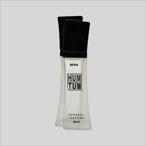 Perfume Glass Bottle In Bulk