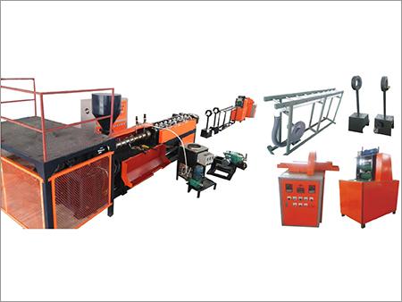 Epe Foam Sheet Vertical Cutting Machine