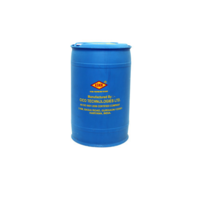 Concrete Waterproofing Chemicals